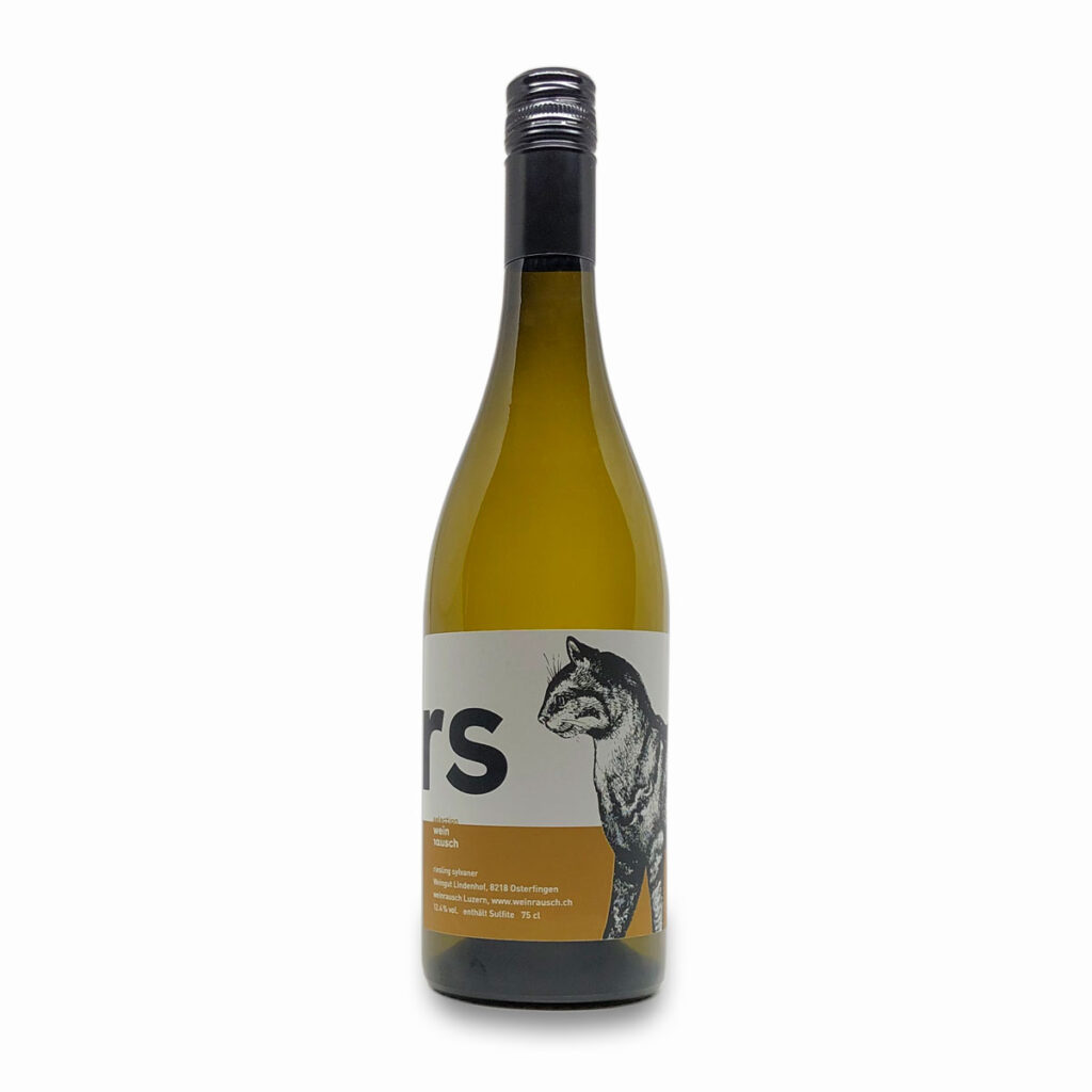 selection weinrausch wein rs riesling x sylvaner