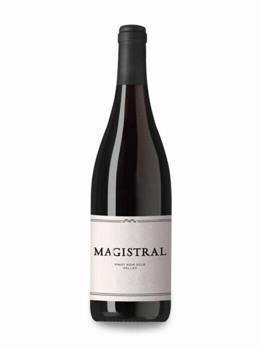Strada Wein Magistral