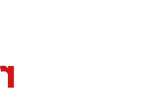 Logo weinrausch Eventlocation Luzern